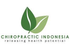Chiropractic jakarta