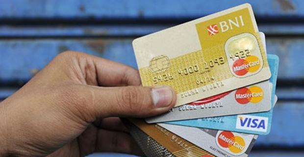 Promo Kartu Kredit BNI
