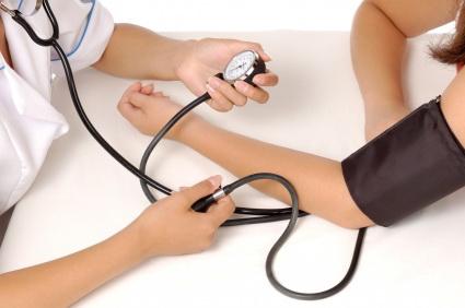 cek up kesehatan secara rutin