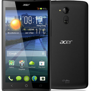 Berbagai Keunggulan Smartphone Acer Android