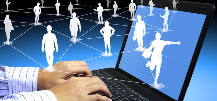 Cara Pintar Menggali Peluang Bisnis Online