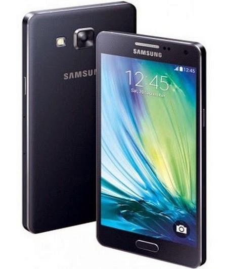 Daftar Harga Samsung Paling Komplit Dan Tetap Unggul