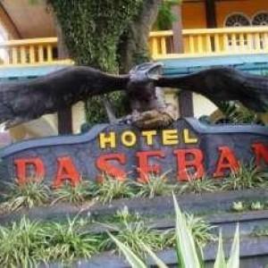 Hotel Passeban