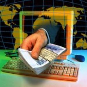 Ingin Sukses Dirumah Kenali 4 Bisnis Internet Ini