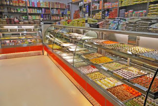 Langkah Cerdas Memulai Bisnis Makanan