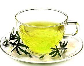 Mengenal dan mengetahui Manfaat teh untuk keluarga Harmonis