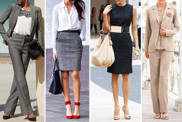 Tampil Modis Dan Dinamis Dengan Pakaian Wanita Terbaru