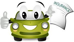 Jangan Salah Pilih Asuransi Kendaraan Bermotor Kenali Dulu Cakupan Apa Saja yang Diberikan Pihak Asuransi