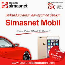 Kelebihan All Risk Sebagai Produk Asuransi Mobil Terbaik di Indonesia