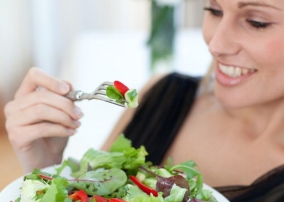tips sehat ibu hamil