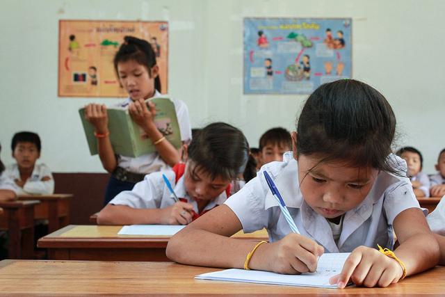 menabung pendidikan anak