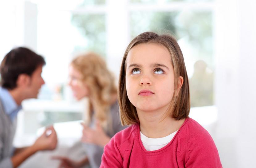Fungsi Keluarga yang Utama: Peran Kesabaran Ibu Dalam Membentuk Kepribadian Anak