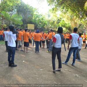 Gathering Kasana399