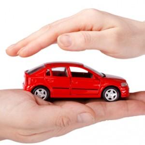 Ketahuilah Cara Klaim Asuransi Mobill