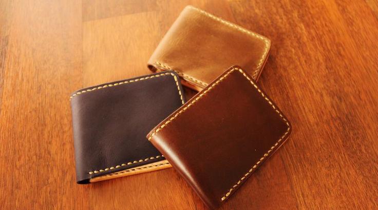 Ini Keuntungan Membeli Dompet Dari Guten Inc