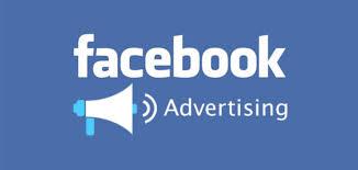 cara buat iklan di Facebook