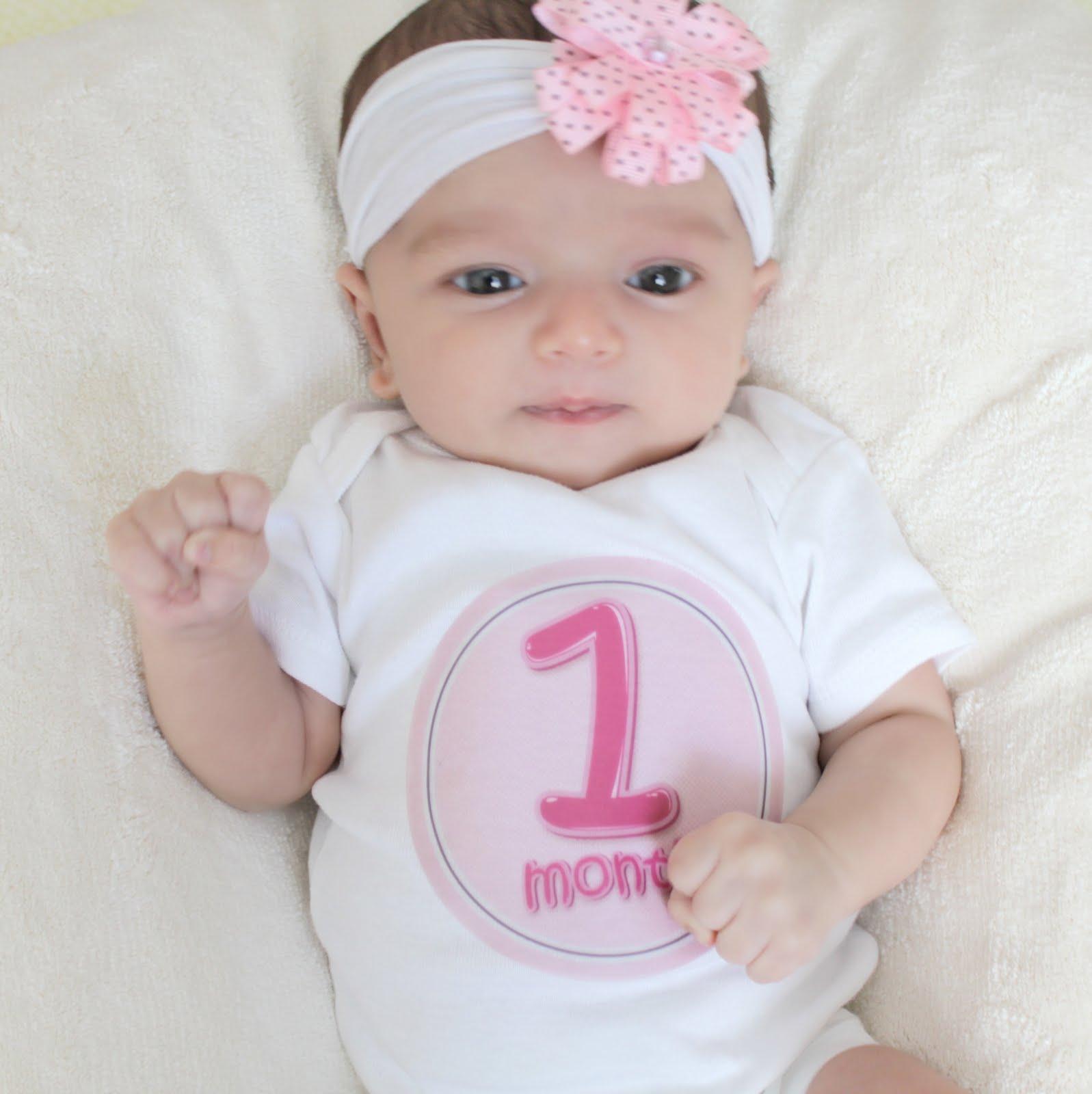 stimulasi perkembangan bayi