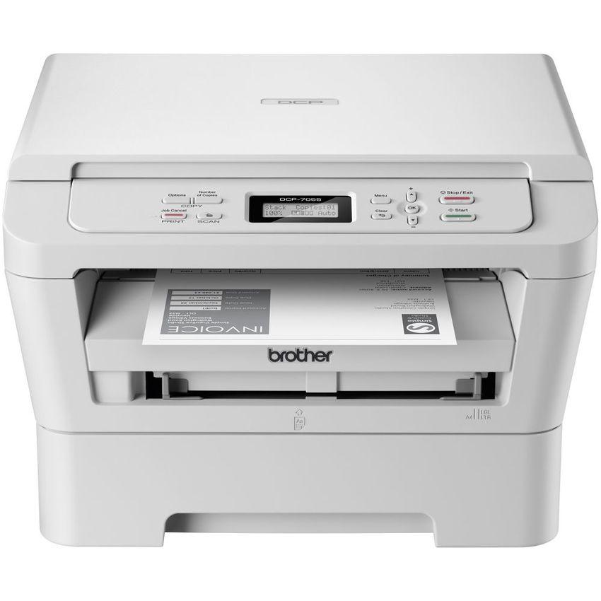 Printer Murah Dengan Kualitas Tinggi