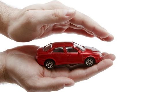 Wajib Untuk Mengasuransikan Mobil Bekas Anda