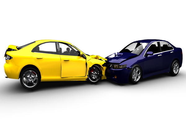Ingin Motor Anda Aman, Maka Lindungilah Dengan Asuransi Kendaraan Bermotor