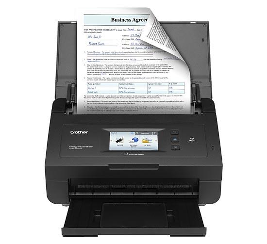 Kenapa memilih Printer Brother?
