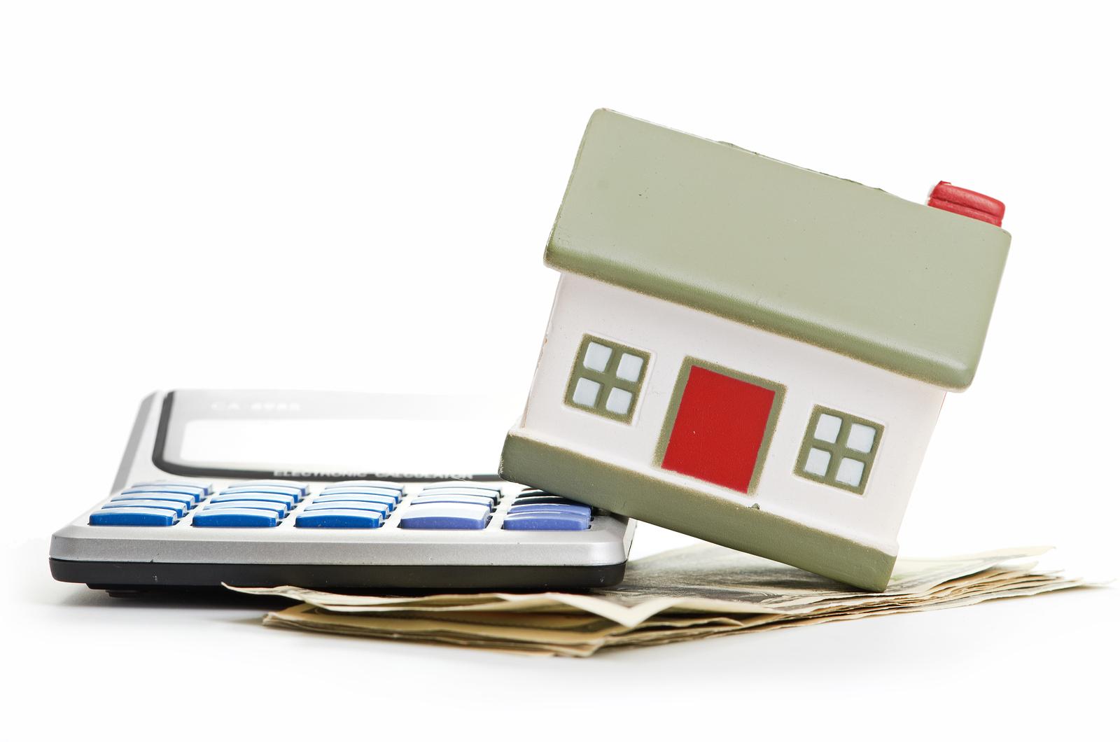 6 Hal Penting Sebelum Membeli Rumah Secara Kredit