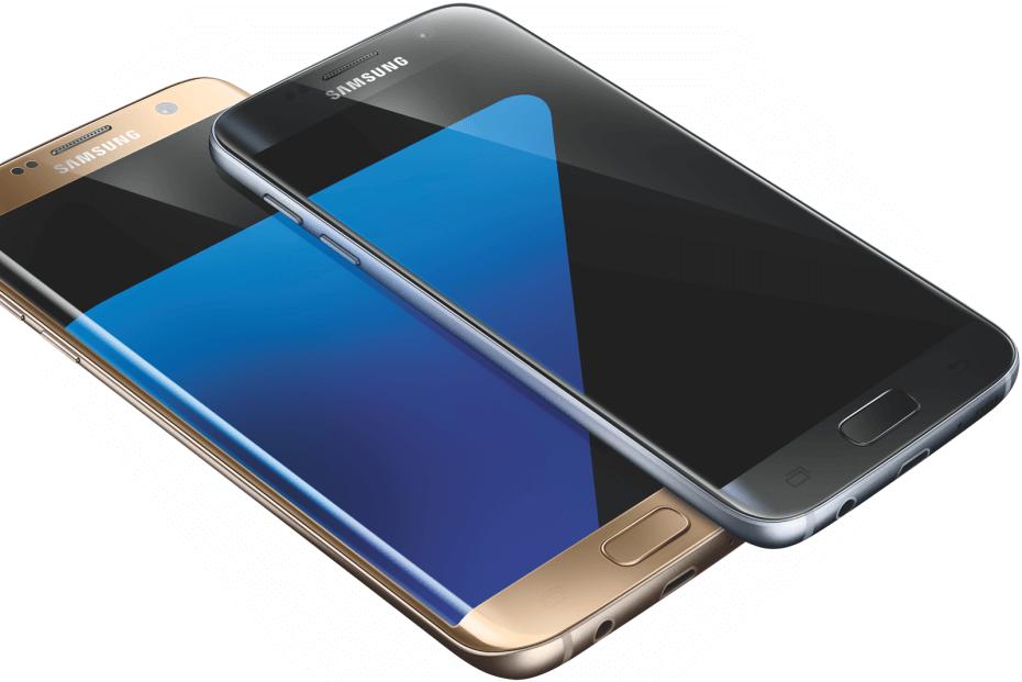 Harga Terbaru dan Terkini Produk Samsung Termegah Sebelum Penutupan Tahun