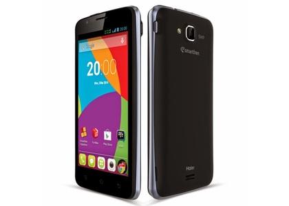 Inilah Salah Satu Android 4G terbaik Saat Ini