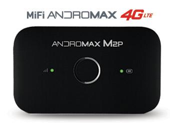 paket modem smartfren