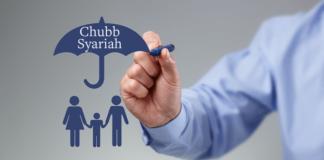 asuransi syariah individu
