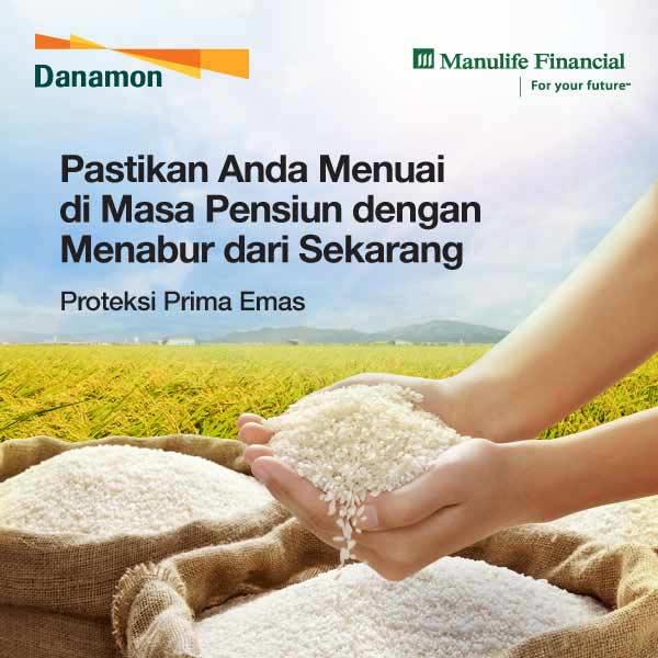 Asuransi Danamon