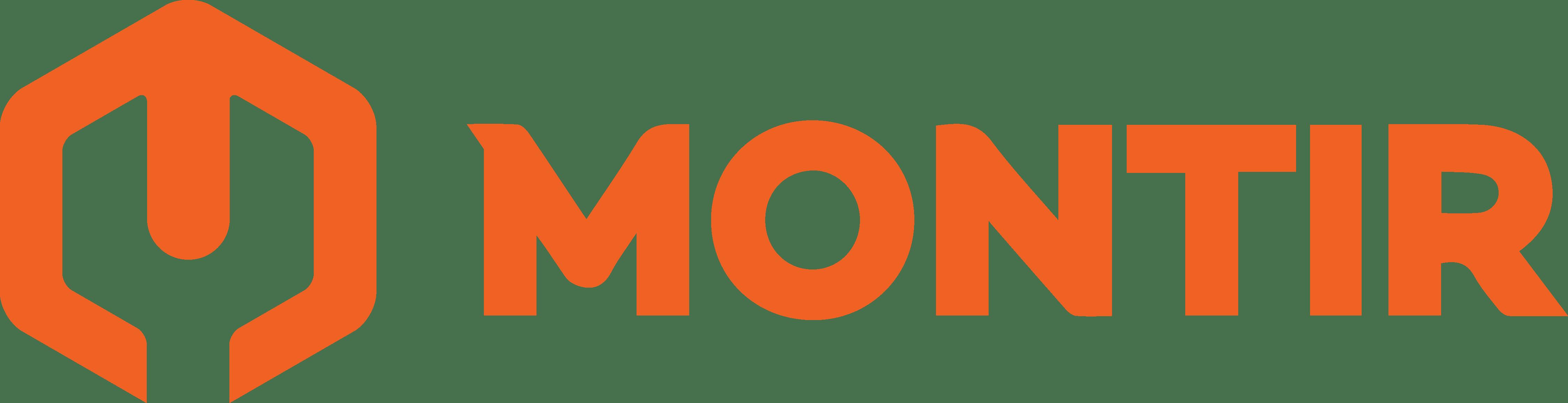 service rem mobil