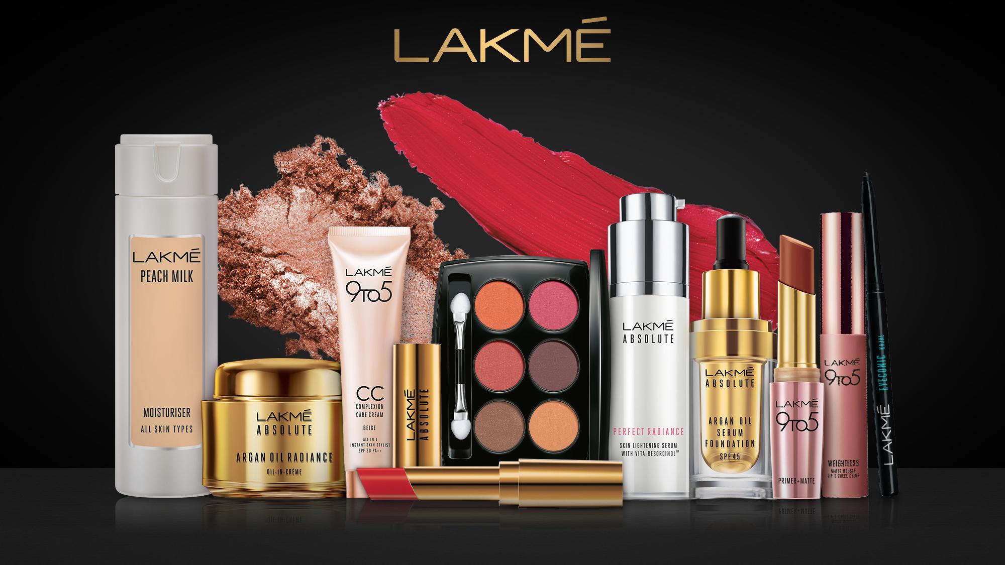 make up untuk kulit kering