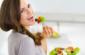 Tips Hidup Sehat Mudah Setiap hari 1