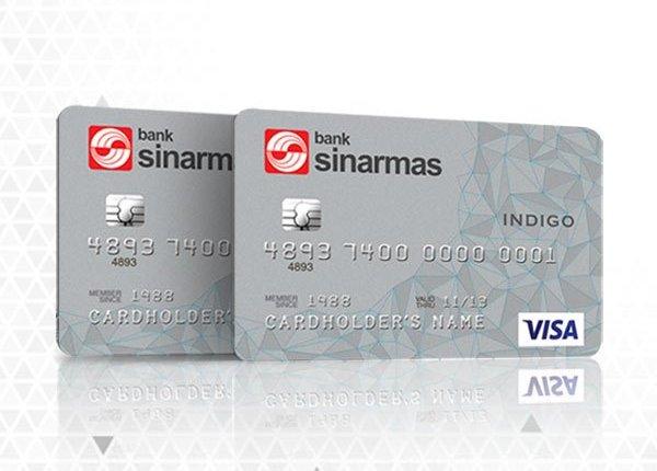 Hasil gambar untuk kartu kredit orami