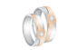 wedding-rings-43