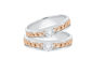 wedding-rings-45