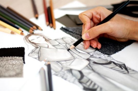 Belajar Animasi