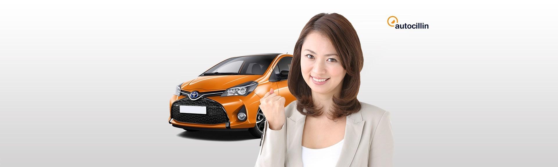 Asuransi Mobil All Risk yang Bagus