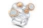 seri-tara-ladies-ring-3-300×300