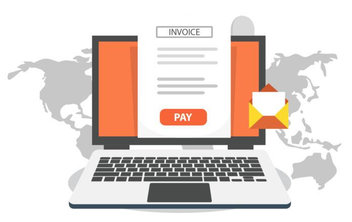 Payment gateway api