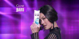 Shampo Untuk Rambut Rontok