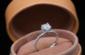 Luxury Diamond Jewellery