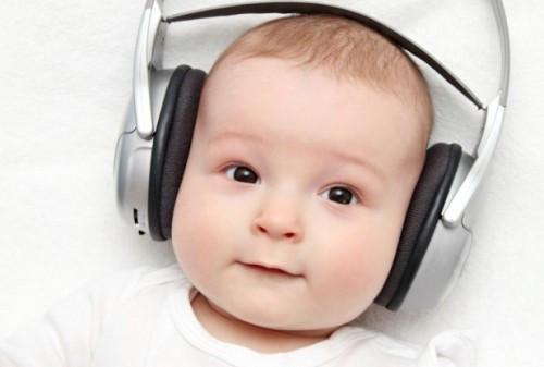 musik balita