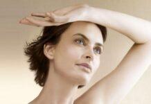 skincare untuk usia 35 tahun keatas