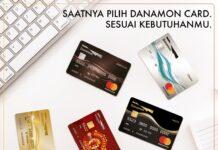 pembayaran minimum kartu kredit