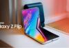Galaxy Z Flip, Smartphone Lipat Generasi Terbaru dari Samsung