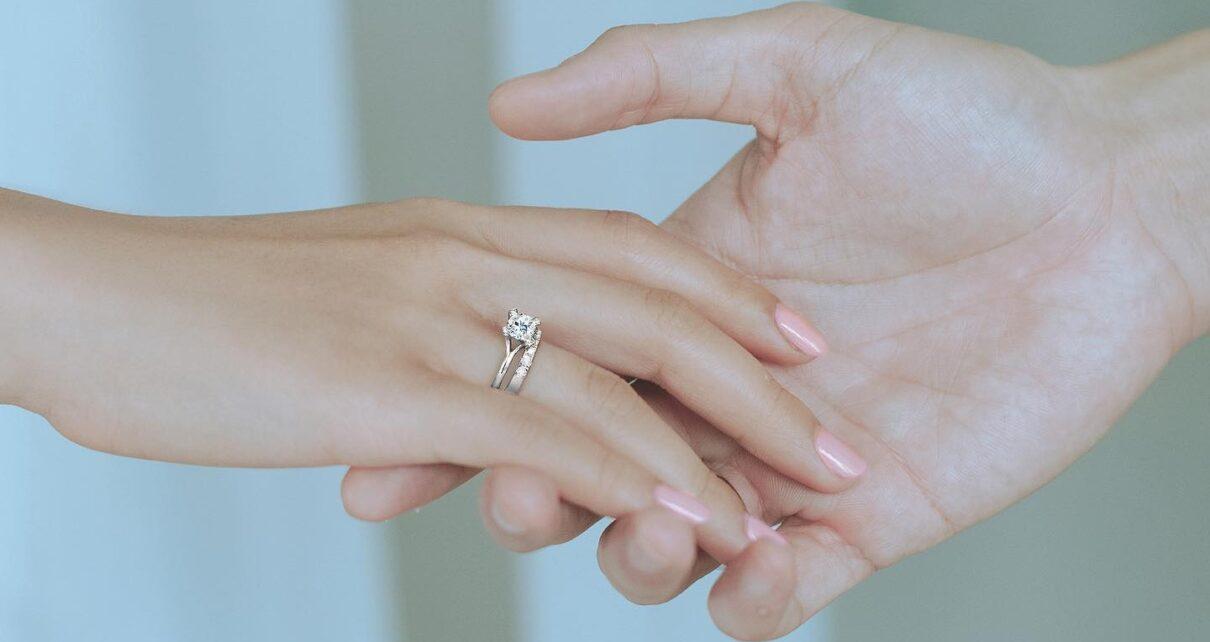 seserahan pernikahan lengkap mewah