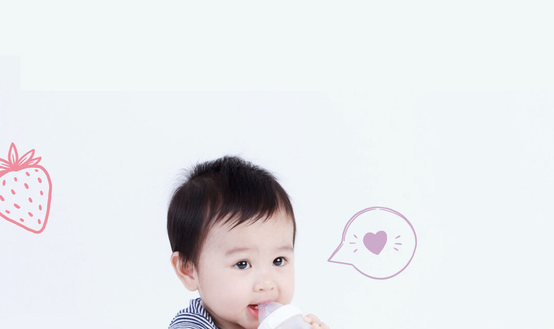 pakaian bayi Makuku
