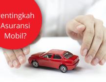 All Risk Biaya Asuransi Kredit Mobil